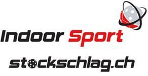 Stockschlag Logo