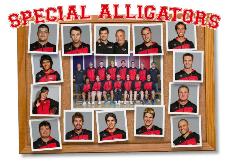 AlligatorSpecials