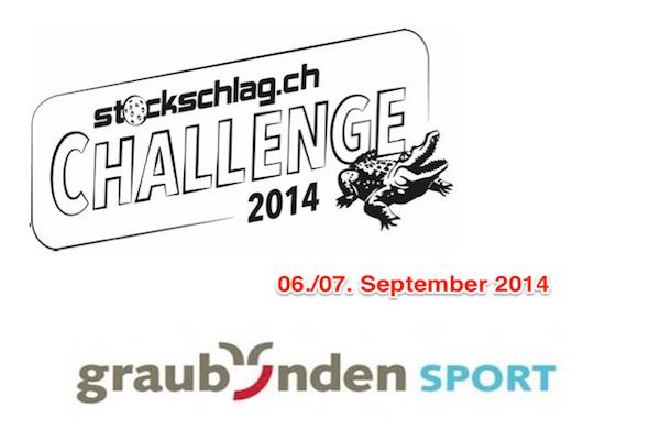 stockschlag_challenge_2014