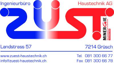 logo-zuest