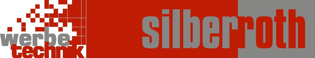 logo_silberroth