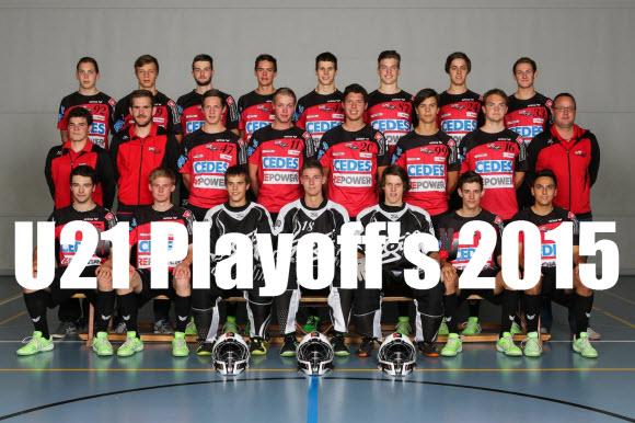 Junioren-U21A_Playoff