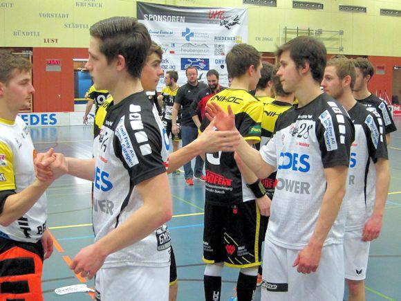 U21_Viertelfinal_20150301-02
