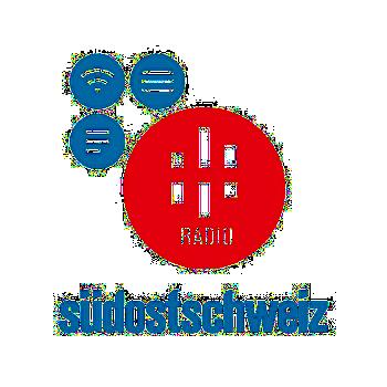 so_mit_2_radio_rgb_pos