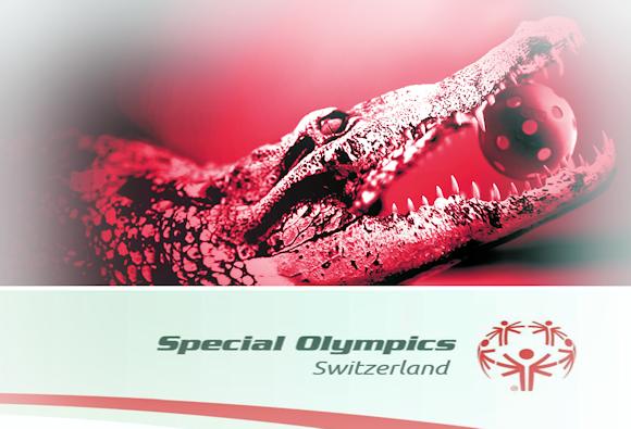 Flyer_Specials