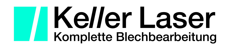 LogoKellerLaser