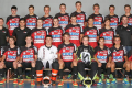 Junioren-U18A_UHC-Alligator-Malans_Saison-2015-16_01-880x440
