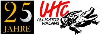 25_Jahre_Alligator_Malans_KombiLogo